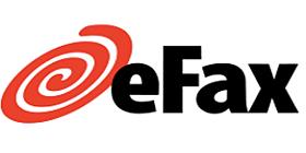 e-fax-fax-por-internet