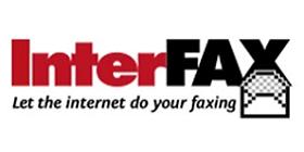 interfax-fax-por-internet