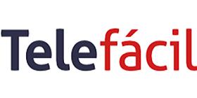tele-facil-fax-por-internet