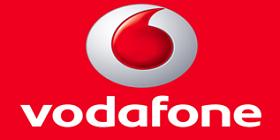 vodafone-fax-por-internet